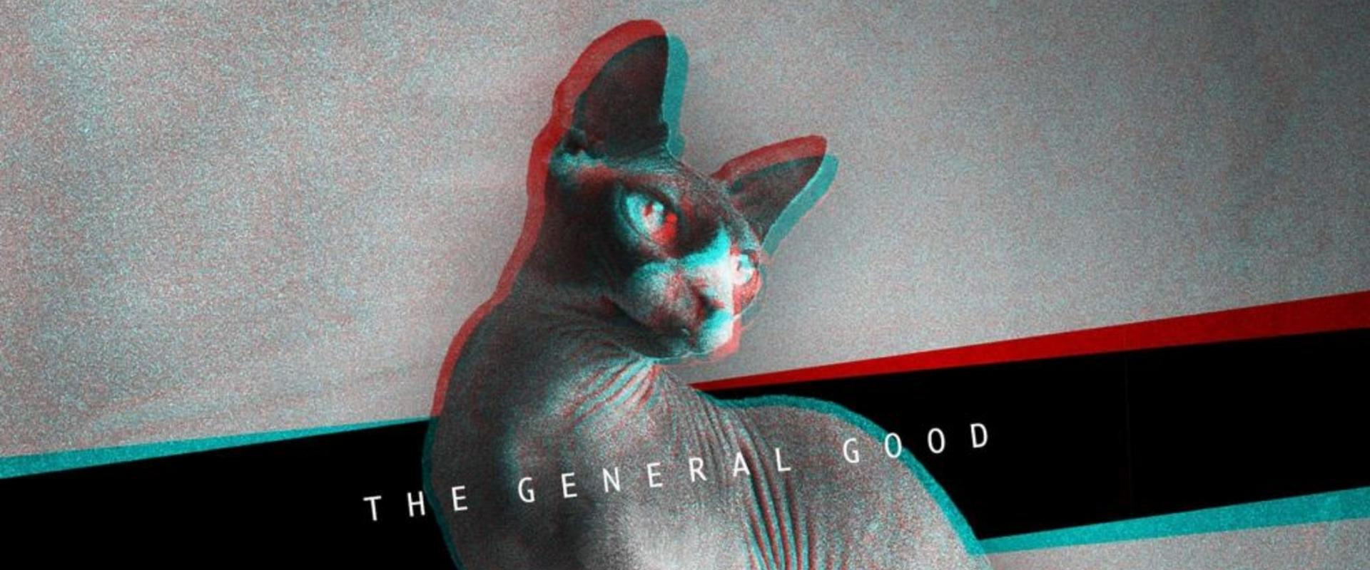 The General Good - The General Good