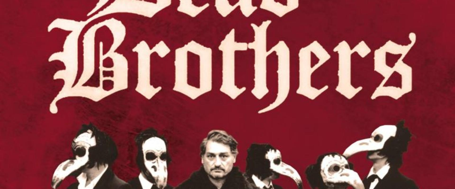 The Dead Brothers (CH)